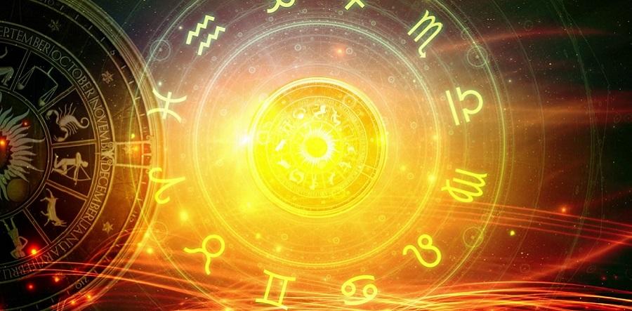 Free Natal Horoscope Reports - Kovai